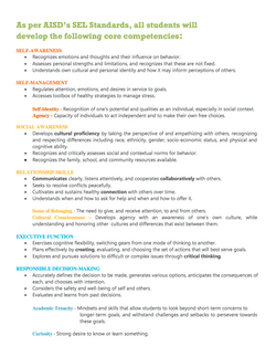 SEL-Core-Competencies.png