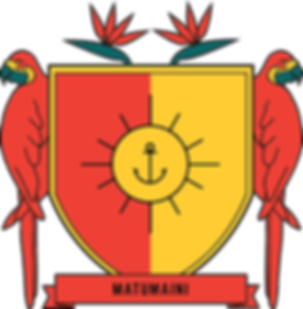 Crest, Matumaini.png