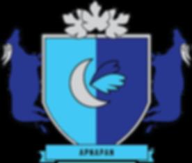 Crest, Apnapan.png