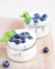 yogurt category.jpg