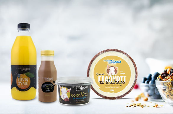 all products banner.jpg