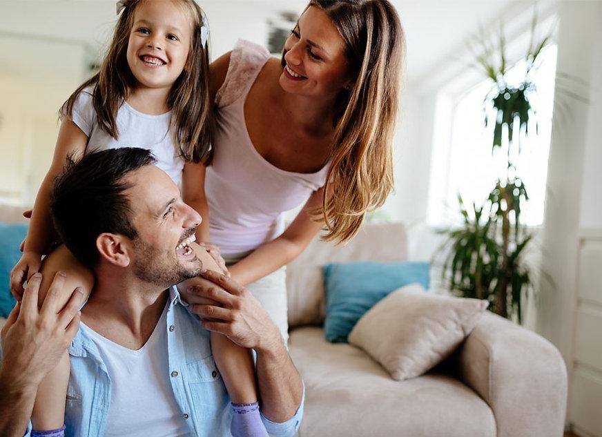 home family banner.jpg