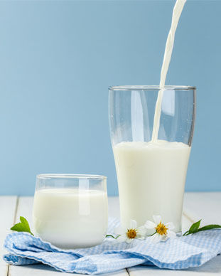 milk category.jpg