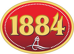 Logo 1884 (1).jpg