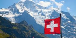 Camariñas-Suiza