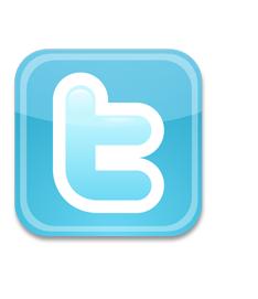 #paradigmShift: Tweets to meditate on!  pt 2