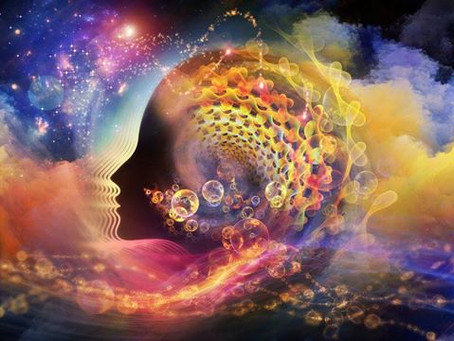 #paradigmShift: #Renaissance for the future of the planet pt 2