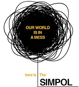 #paradigmShift: The Simpol Solution