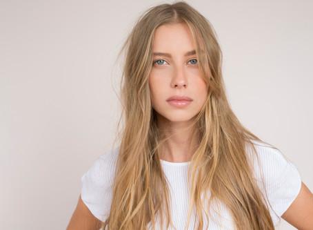 8 alimentos para ter cabelos bonitos e saudáveis