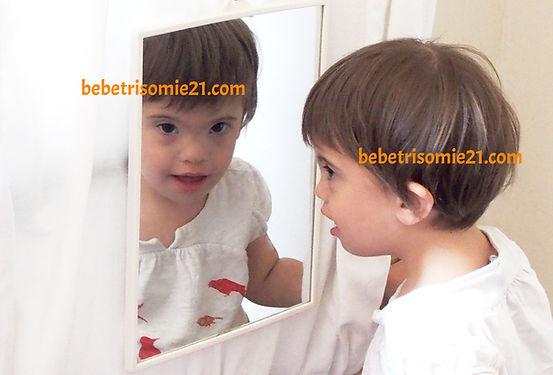 P8100659_edited_edited.jpg