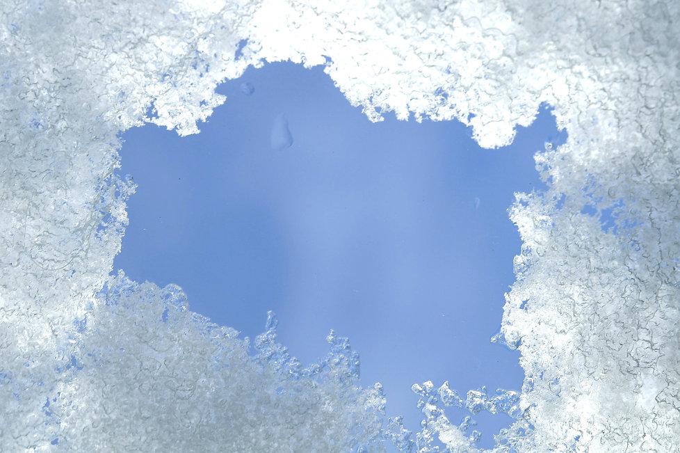 snow-619378_1920-1_edited_edited_edited.