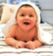 bebe_child_baby_after_the_bath_smile_hap