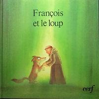 FRANÇOIS-ET-LE-LOUP-Jean-Prignaud-Masahi