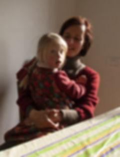 Anna et Mathilde1.jpg