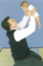 doman, mobilité, équilibre, enfant bébé maladie génétique, trisomie 21, lésion cérébrale, how smart is your baby