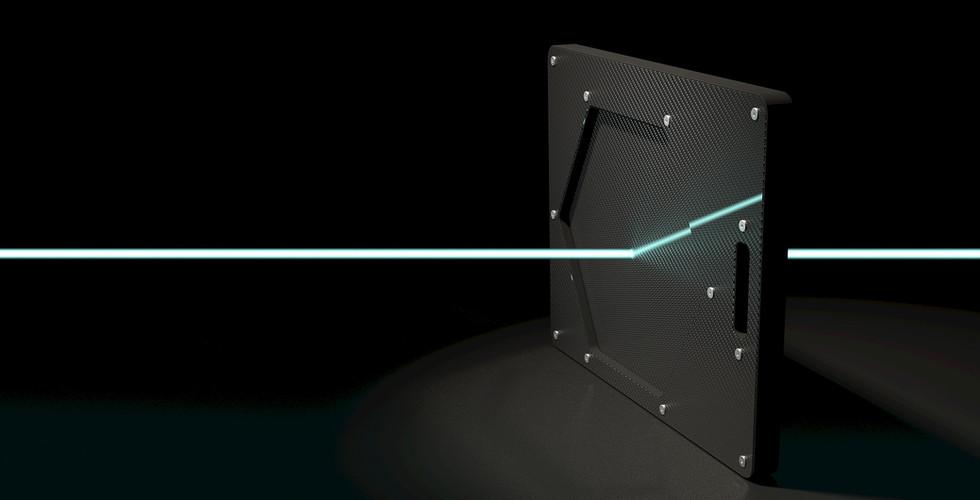The Onyx