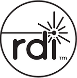 Simple RDI Logo - Icon 2 TM.png