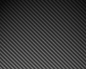 carbon background.png