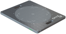Onyx™ design conceptualized