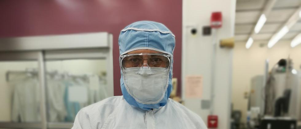 Dr. E. Galyaev