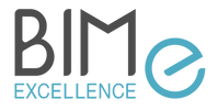BIMe-Logo.png