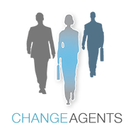 ChangeAgents AEC Logo
