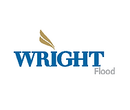 WrightFlood.png