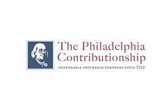 philadelphia_contributionship11.png