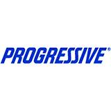 progressive (1).png