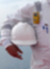 ppe phtoo.png