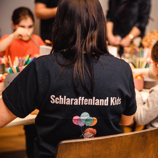 Schlaraffenland Kids.jpg