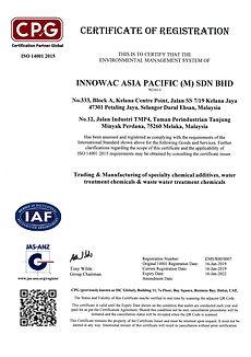 ISO 14001 2015.jpg