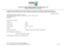 ROS_VIRTUAL_CERT 10-4-2022.PNG