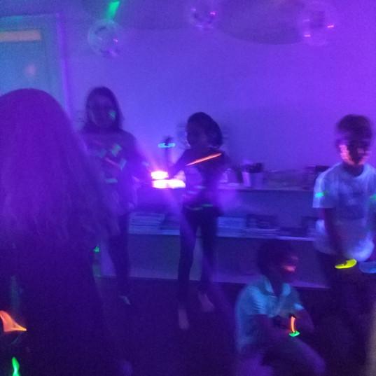Kinderbetreuung Hochzeiten Wien und Umgebung