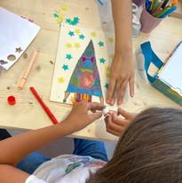 Schlaraffenland Kids Bastelworkshop.jpg
