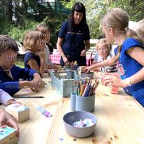 Schlaraffenland Kids Kindergeburtstag.jp