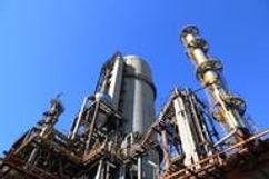 refinery additive.jpeg