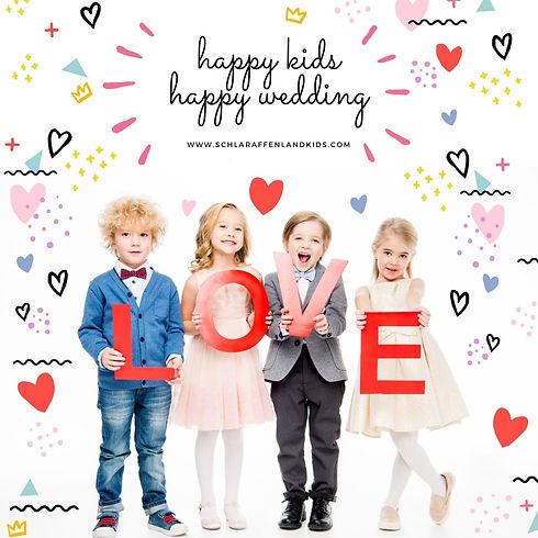 Schlaraffenland Kids Hochzeit.jpg