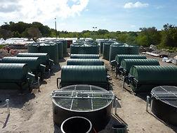 water treatment1.jpg