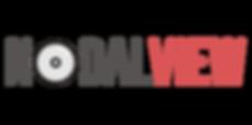 nodalview-businesscard-logo.png