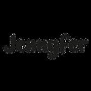 Jennyfer_700x700.png