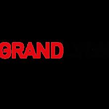 GrandLyon_700x700.png