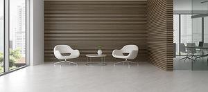 photodune-OEPAyZS4-interior-of-reception