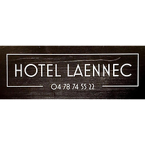 Laennec_-400x400.png