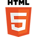 html5-png.png