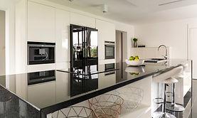 photodune-ErRuqqOU-kitchen-island-in-lux
