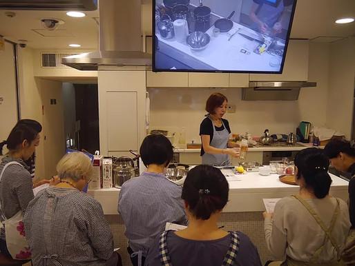 yajikko発酵料理教室ver4