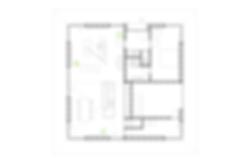 2019-09-19_114_Sancta Maria_Ground Floor