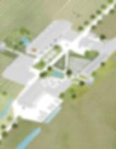 079 Eco Farm.jpg