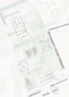 Kevin Veenhuizen Architects / Strandbad / plattegrond